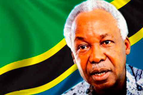 nyerere-father-of-tanzania